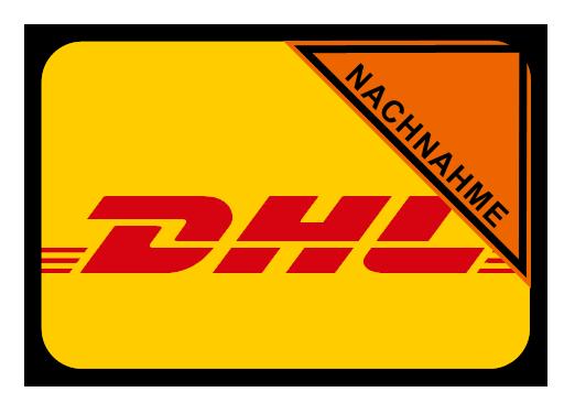 DHL per Nachname