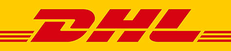 dp-dhl_logo05_474