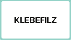 Klebefilz