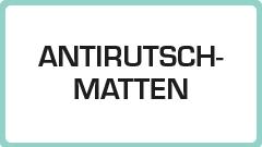 Antirutschmatten
